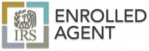 IRS_EA_Enrolled_Agent_License_Logo