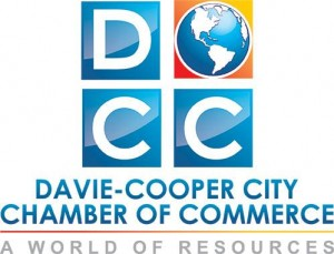 davie cooper city chamber of commerce